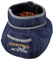 Snack-Tasche Goody Bag