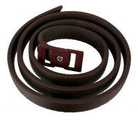 Floh- und Zeckenband 60 cm