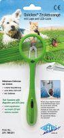 DOGandTRAVEL Premium-Abo mit Prämie (2 J.)