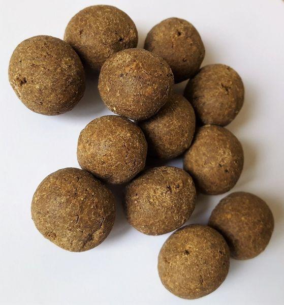 CANIBIT Rolls mit Petersilie 80 g