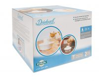 Petsafe DRINKWELL - AVALON 2l