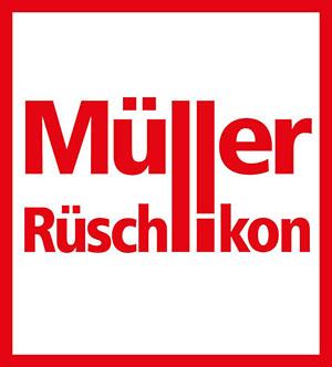 Müller Rüschlikon