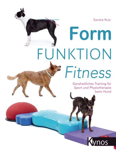 Form Funktion Fitness